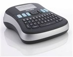 لیبل پرینتر -Label Printer Dymo LabelManager 210D