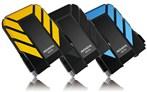 هارد اكسترنال - External H.D ADATA HD710-2TB-USB 3.0