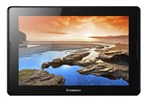 تبلت-Tablet LENOVO A10-70 A7600-3G-16GB