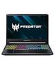 Acer Predator Helios 300 i7  16GB 1TB 6GB