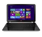 لپ تاپ - Laptop   HP Pavilion 15-n245-Core i7-8GB-1TB-2GB