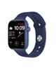 - ساعت هوشمند مدل FK68