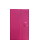 - کیف کلاسوری مدل C02 مناسب برای تبلت ایسوس  Zenpad 7.0  Z170