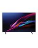 DAEWOO تلویزیون ال ای دی هوشمند مدل DSL-65K5700U سایز 65 اینچ
