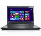 لپ تاپ - Laptop   LENOVO G5070-Core i3-4GB-500GB-2GB