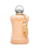 Parfums de Marly ادوپرفیوم زنانه Cassili حجم75میلی لیتر-بوی شیرین،خوراکی،طبیعت،گل