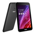 تبلت-Tablet Asus ME170C-8GB- MeMO Pad 7
