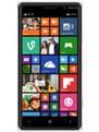 مقایسه قیمت تصویری-43971_2012540539_ltn_1