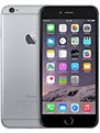 iphone 6 Plus-16GB