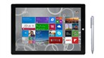 Surface Pro 3-Core i5-8GB-256GB