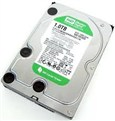 هارد ديسك كامپيوتر Western Digital Caviar Green-3 TB -64MB