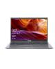 Asus لپ تاپ مدل VivoBook R521JB-B-Core i5-8GB-1T-2B-Intel-15inch