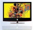 تلویزیون ال سی دی -LCD TV LG 32LH700YR