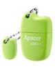Apacer AH159 USB 3.1-64GB-USB 3.1