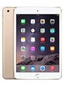 تبلت-Tablet Apple  iPad mini 3 4G-16GB