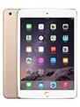 تبلت-Tablet Apple iPad mini 3 4G-128GB