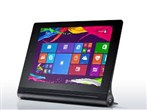 تبلت-Tablet LENOVO Yoga Tablet 2- with Windows