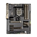 مادربورد - Mainboard Asus SABERTOOTH Z97 MARK 1 Overview
