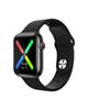 - ساعت هوشمند مدل +T500