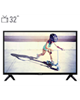 PHILIPS 32pht4002 - 32 Inch - HD LED TV