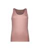 LINING تاپ ورزشی زنانه مدل AVSM016-1 - گلبهی روشن
