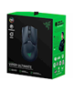 RAZER موس گیمینگ Mouse Viper Ultimate With Charging Dock