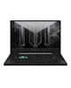 Asus TUF Gaming FX516PM Core i7 -16GB 1TB SSD 6GB RTX 3060 -15.6 INCH