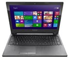 لپ تاپ - Laptop   LENOVO B5070-Core i3-4GB-500GB-1GB