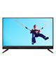 PHILIPS تلویزیون ال ای دی مدل 43PFT5583 سایز 43 اینچ