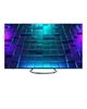 Gplus تلویزیون ال ای دی هوشمند مدل GTV-55LU821S سایز 55 اینچ