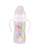 Baby Land شیشه شیر کد 357 حجم 300 میلی لیتر