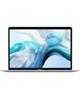 Apple MacBook Air 2020 MVH42 13 inch with Retina Display Laptop