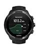 suunto ساعت هوشمند کد SS050019000 - دارای GPS