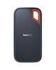 SanDisk 500GB- SDSSDE60
