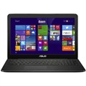 لپ تاپ - Laptop   Asus X554LD-Core i3-4GB-500GB-1GB