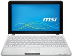 لپ تاپ - Laptop   MSI S12 Touch-E1-2100-4GB-500GB-HD 8210