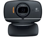 وب كم - Webcam Logitech B525 HD Webcam