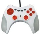 دسته بازی - Game Pad Genius MaxFire Blaze2 - Dual Game Pad for PC & PlayStation
