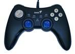 دسته بازی - Game Pad Genius  MaxFire Grandias 12V - Most Powerful Game Pad for PC