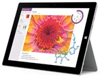 تبلت-Tablet Microsoft Surface 3-128GB--Wi-Fi