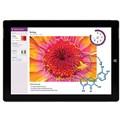 تبلت-Tablet Microsoft Surface 3-4G LTE-128GB