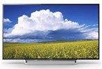 KDL-60W600B-60 inch W600B BRAVIA Internet LED backlight TV