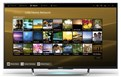 تلویزیون ال ای دی - LED TV SONY  KDL-42W800B-42 inch BRAVIA 3D / Internet LED backlight TV