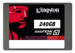 هارد پر سرعت-SSD  Kingston 240GB -  SSDNow V300-SV300S37A/240G