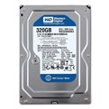320GB-16MB-BLUE-7200-3.5 INCH-WD3200AAKX