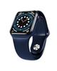 - ساعت هوشمند مدل HW-12