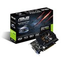 كارت گرافيك - VGA Asus GTX750TI-PH-2GD5-