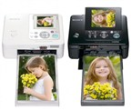چاپگر عكس -Photo Printer SONY DPP-FP67