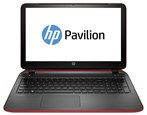 لپ تاپ - Laptop   HP Pavilion-15--P113NE-Core i7-6GB-1TB-2GB