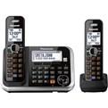 دستگاه تلفن بی سیم/بیسیم Panasonic KX-TG6842B